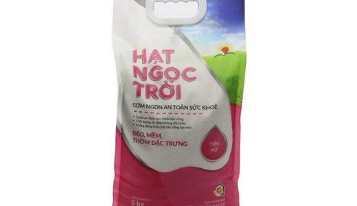 gao-hat-ngoc-troi-tien-nu-5kg-