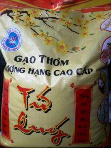 mau_gao_dong_tui