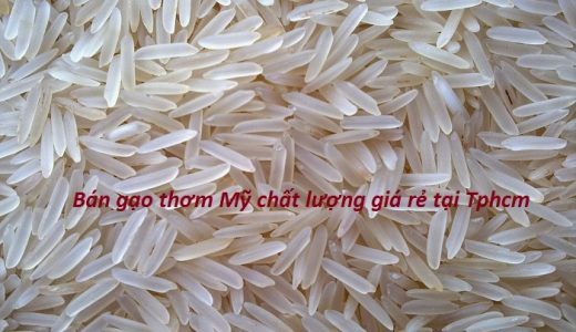 ban-gao-thom-my-chat-luong-gia-re-tai-tphcm