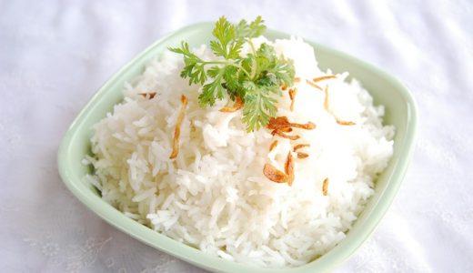 nha-cung-cap-gao-huong-lai-sua