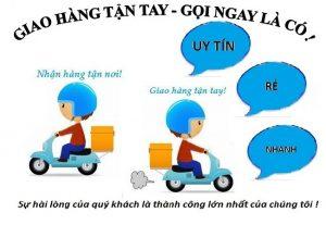 giao_hang_tan_nha