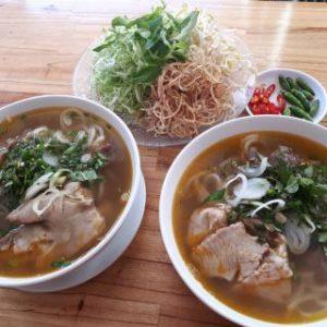 nhung_mien_lam_tu_gao_ngon