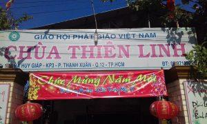 Manh-tuong-quan-tu-thien-chua-thien-linh-quan12