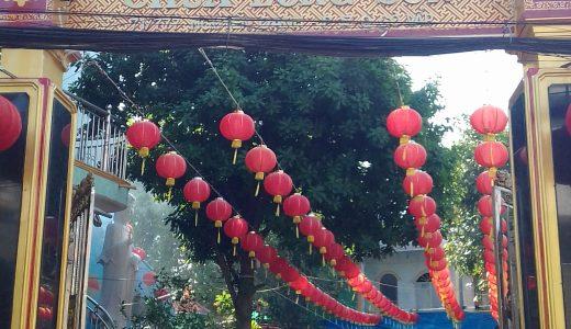 manh-thuong-quan-tu-thien-chua-long-son-3