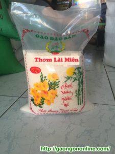 gao-thom-lai-mien